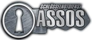 ASSOS Schlüsselnotdienst